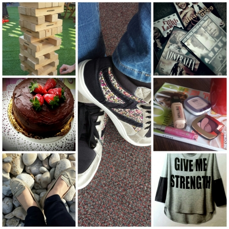 collage_20150407004728334