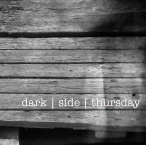 dark side thursday