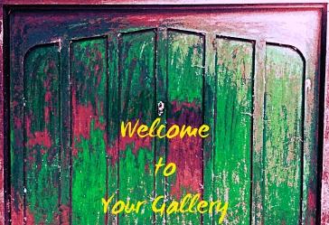 Camera Lucida - Your Gallery