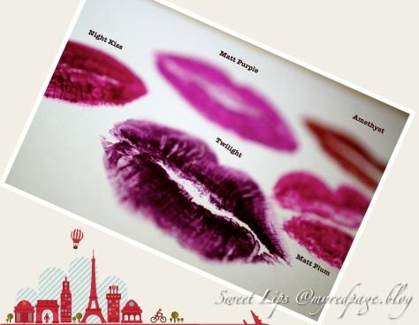 gosh lips2-1